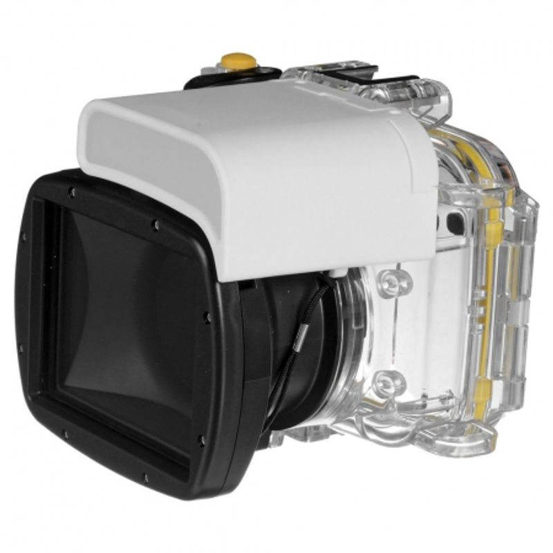 canon-wp-dc49-carcasa-subacvatica-pentru-sx270-hs-si-sx280-hs-29951-3