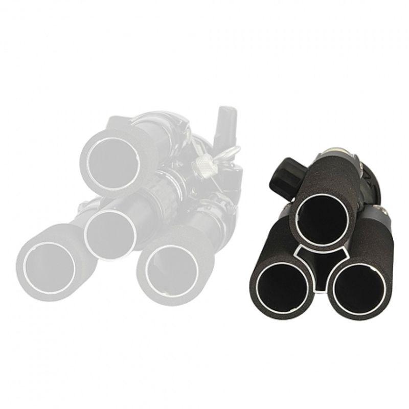 giottos-ytl9253-picioare-aluminiu-trepied-foto-video--29963-2