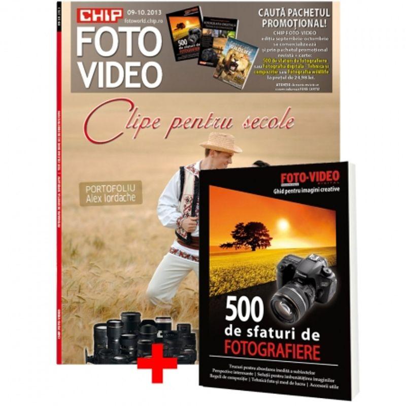 -chip-foto-video-octombrie-2013-carte---quot-500-de-sfaturi-de-fotografiere-quot--29966