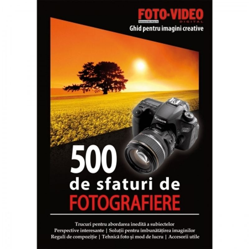 -chip-foto-video-octombrie-2013-carte---quot-500-de-sfaturi-de-fotografiere-quot--29966-2