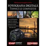 chip-foto-video-octombrie-2013-carte--quot-fotografia-digitala-tehnica-si-compozitie-quot--29970-2