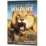 chip-foto-video-octombrie-2013-carte--quot-fotografia-wildlife-quot--29972-2