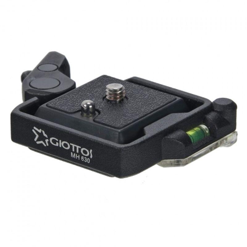 giottos-mh-630-sistem-quick-release-29978