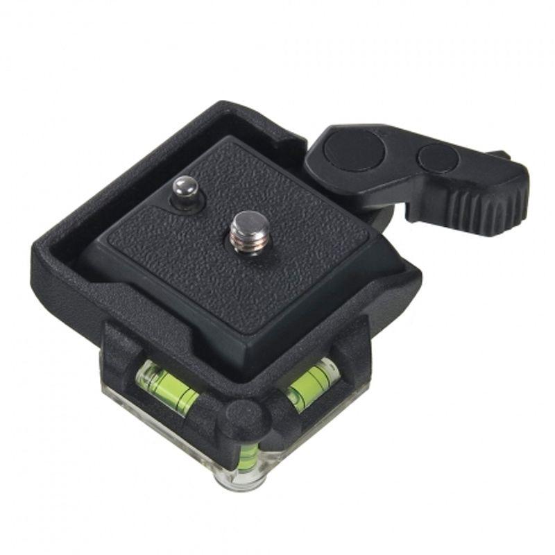 giottos-mh-630-sistem-quick-release-29978-1