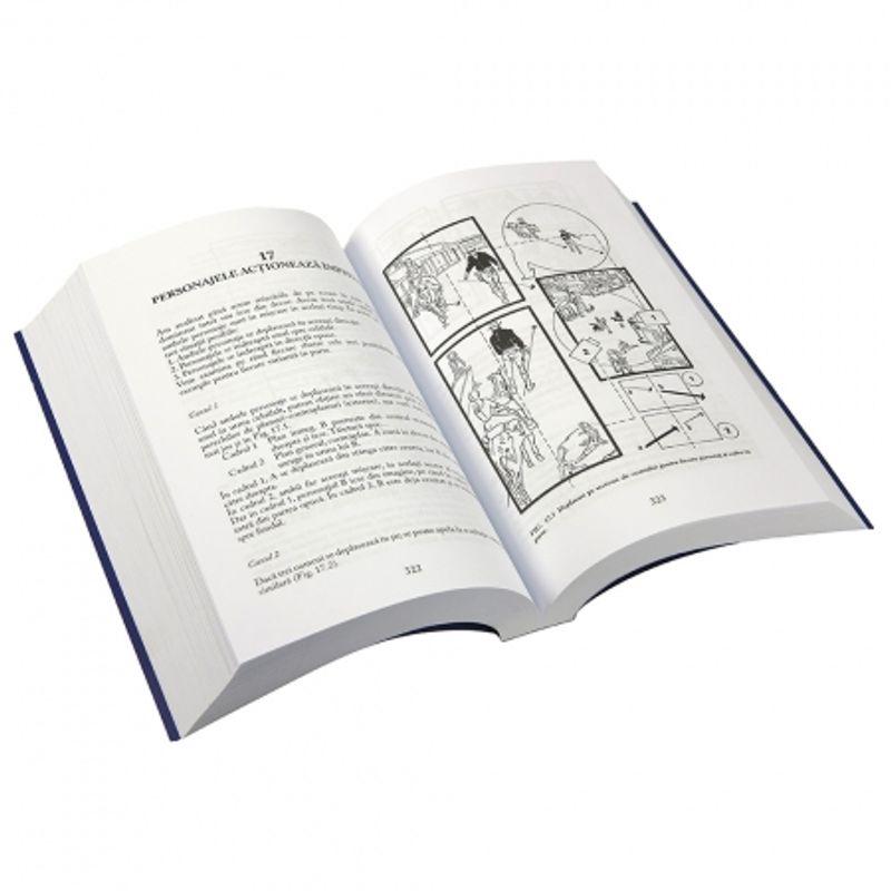 gramatica-filmului-daniel-arijon-29981-1