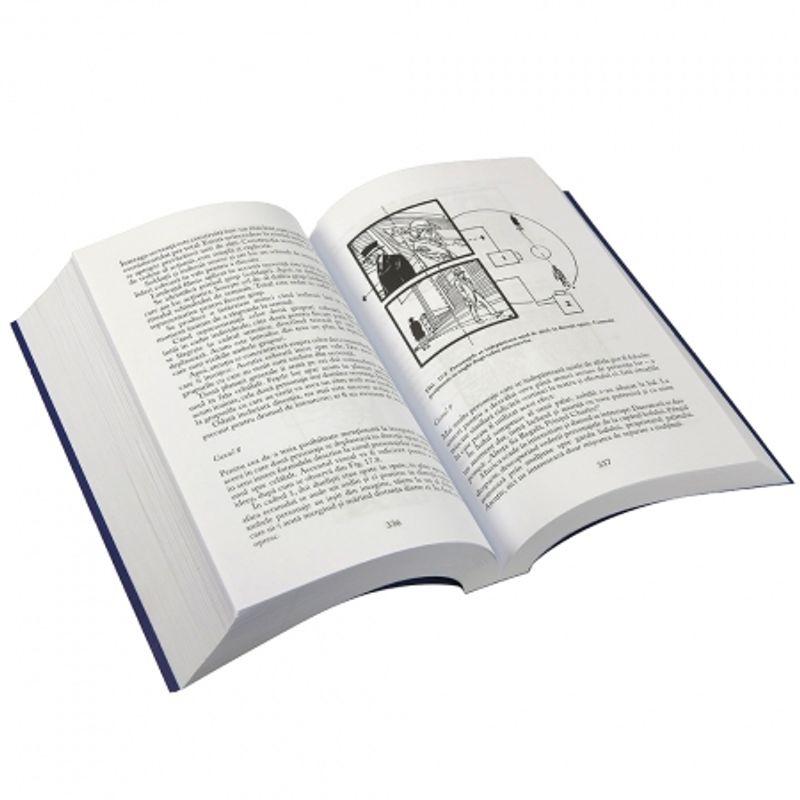 gramatica-filmului-daniel-arijon-29981-3