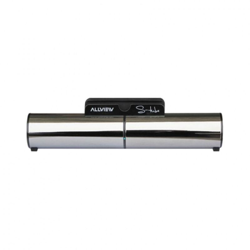 allview-s-tube-chrome-gun-sistem-audio-cu--bluetooth-29986-1