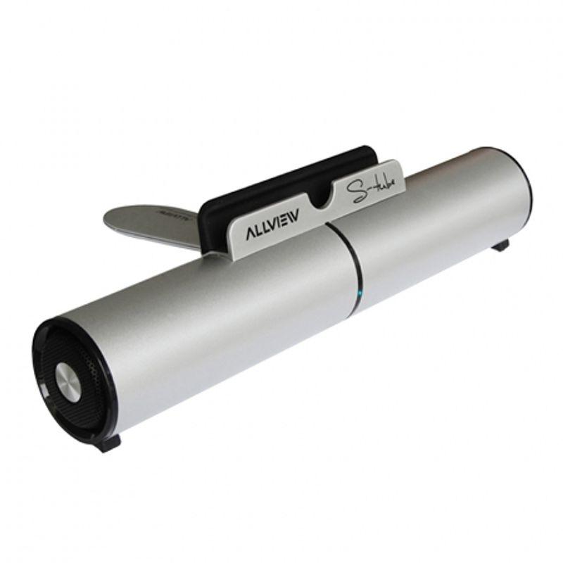 allview-s-tube-silver-metalic-sistem-audio-cu--bluetooth-29988