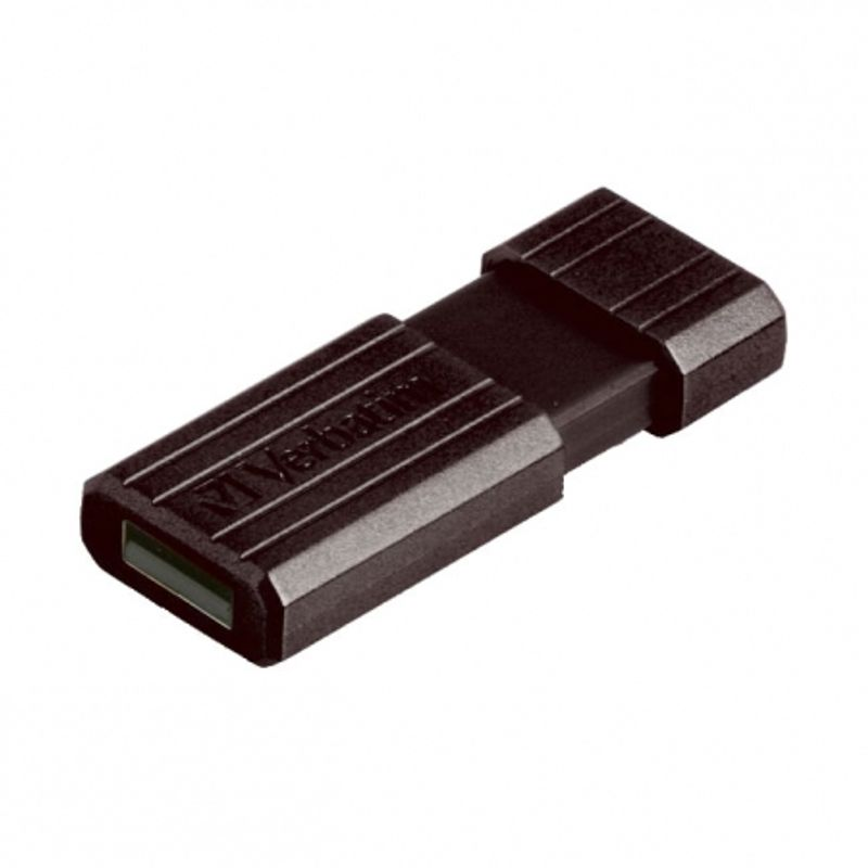 verbatim-pinstripe-usb-drive-2-0-8gb-negru-stick-usb-30012-1