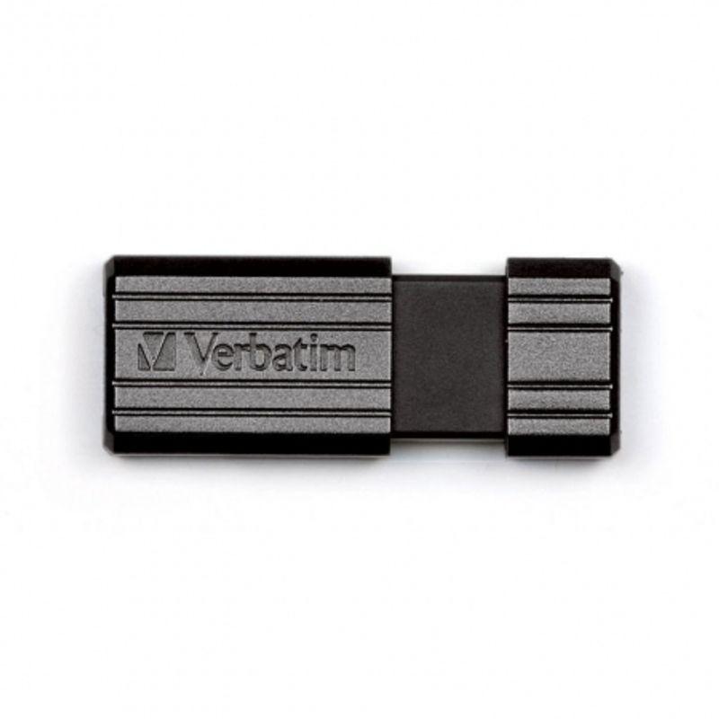 verbatim-pinstripe-usb-drive-2-0-8gb-negru-stick-usb-30012-3