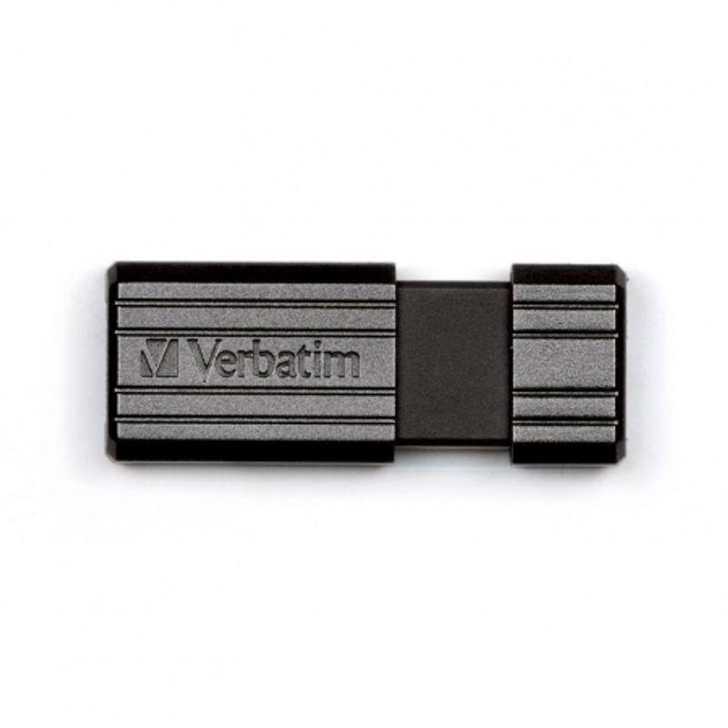 verbatim-pinstripe-usb-drive-2-0-16gb-negru-stick-usb-30013-1