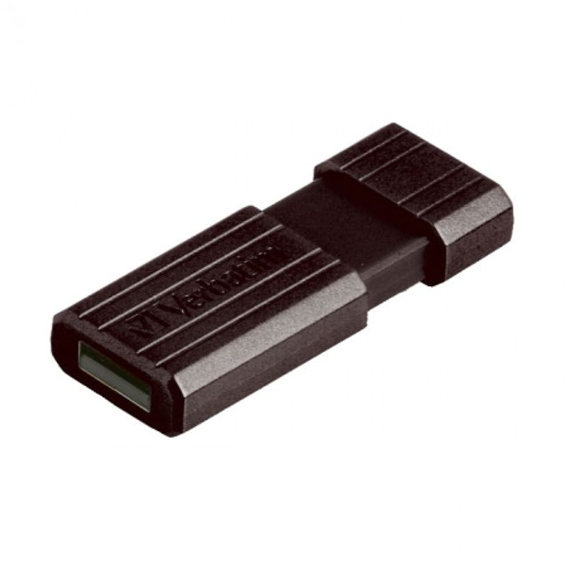 verbatim-pinstripe-usb-drive-2-0-16gb-negru-stick-usb-30013-2