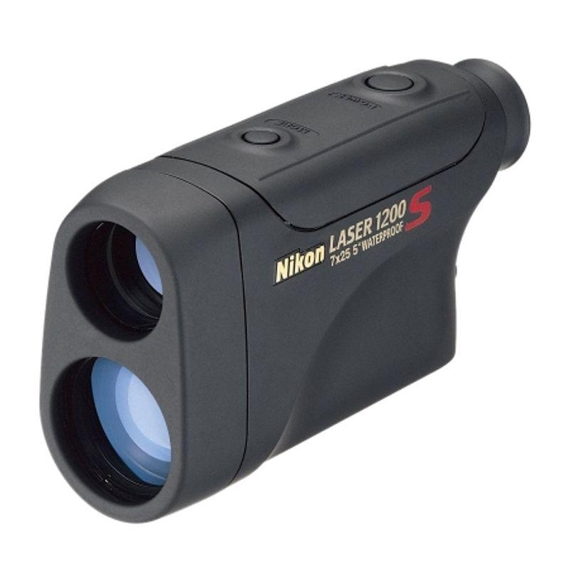nikon-laser-1200-s-7x25-telemetru-30034