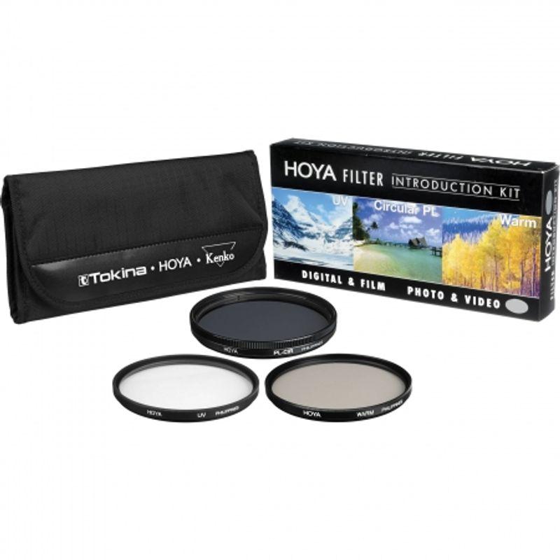hoya-filtre-set-introduction-warm-43mm-new-30051-876