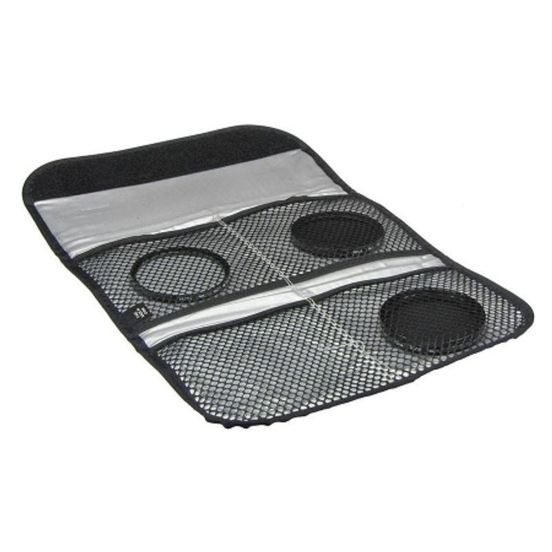 hoya-filtre-set-pol--c-ndx8-hmc-uv--c--43mm-new-30051-1