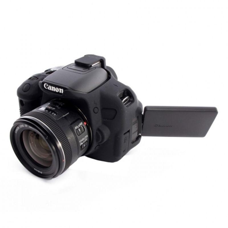 easycover-canon-700d-carcasa-protectie--30062-2