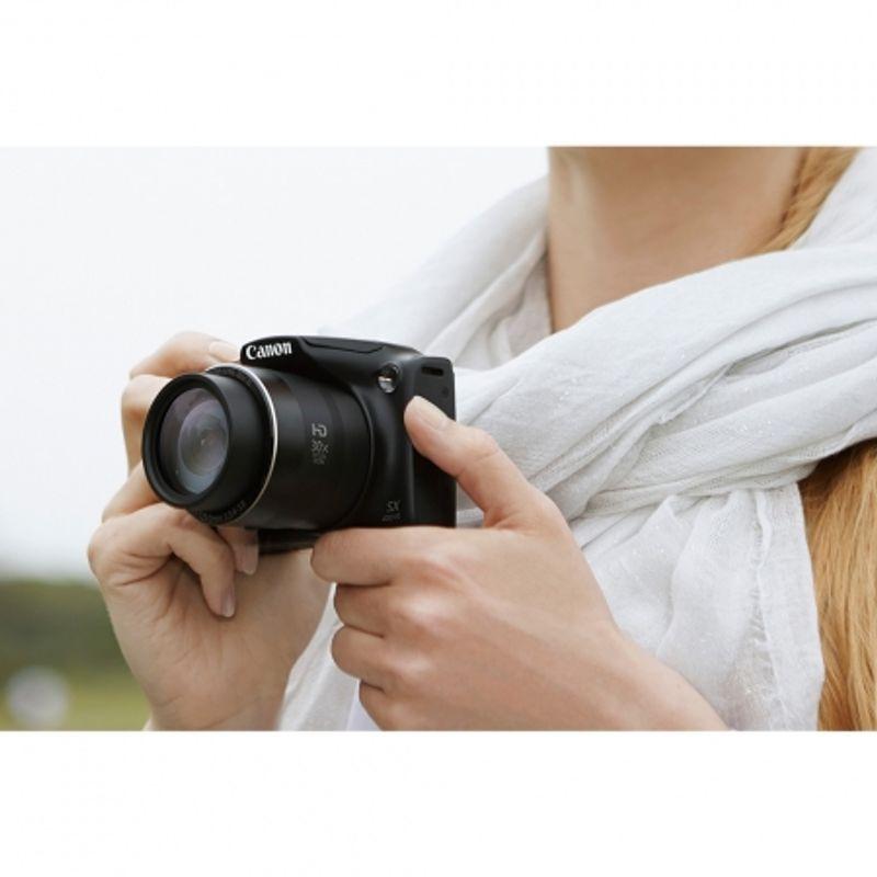 canon-powershot-sx400-negru-rs125013852-42348-27_42689