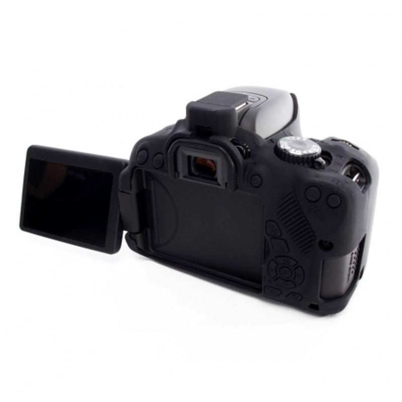 easycover-canon-700d-carcasa-protectie--30062-3