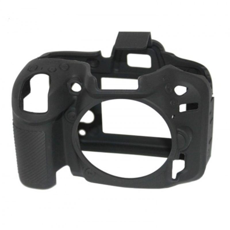 easycover-nikon-d7100-carcasa-protectie--30065