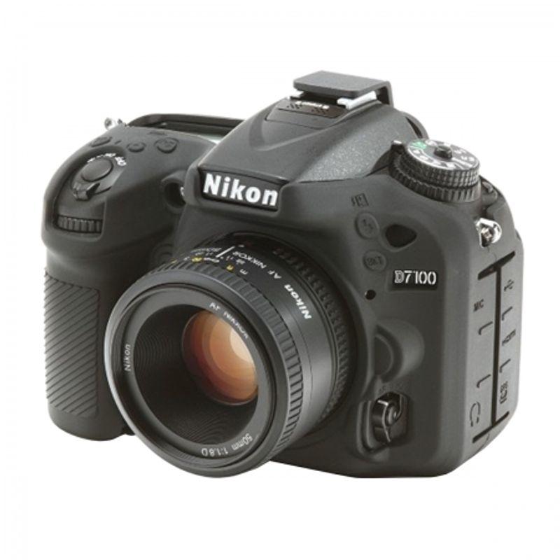 easycover-nikon-d7100-carcasa-protectie--30065-2