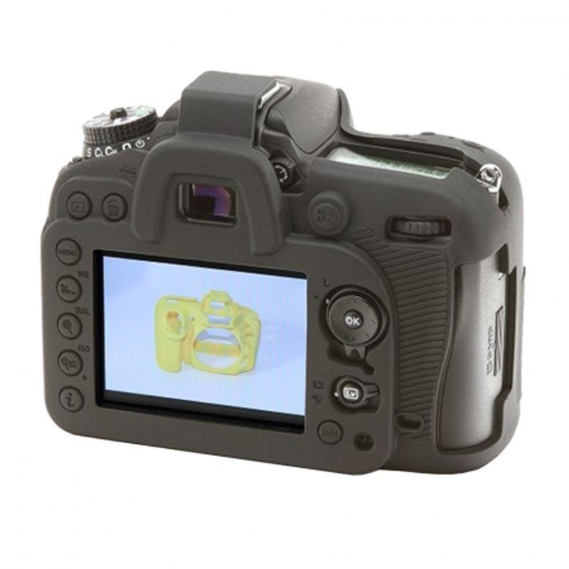 easycover-nikon-d7100-carcasa-protectie--30065-3