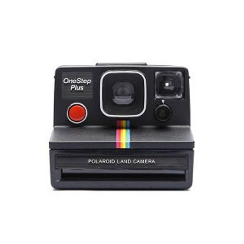 polaroid-sx-70-aparat-foto-instant-42696-1