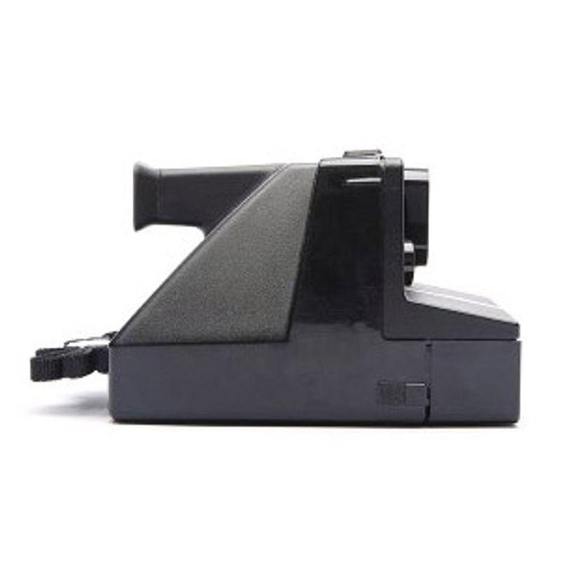 polaroid-sx-70-aparat-foto-instant-42696-2
