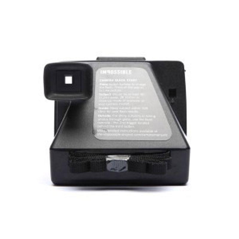 polaroid-sx-70-aparat-foto-instant-42696-3