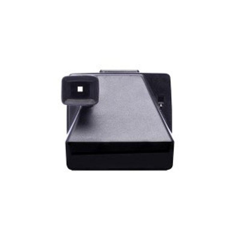 polaroid-sx-70-aparat-foto-instant-42696-4