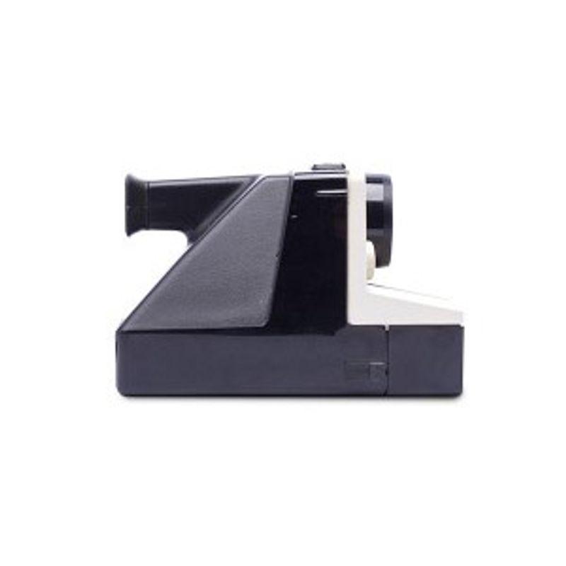 polaroid-sx-70-aparat-foto-instant-42696-5