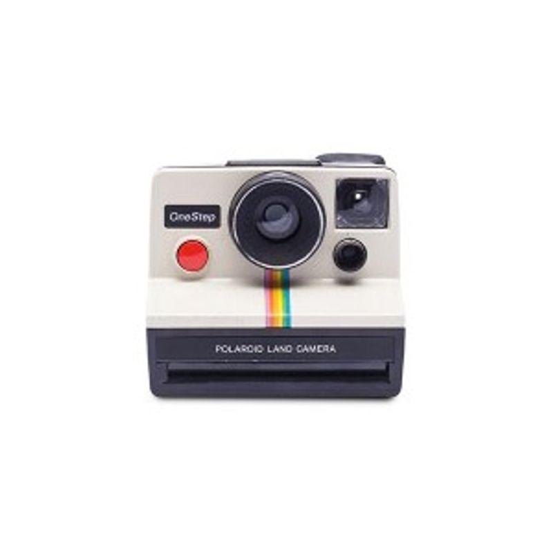 polaroid-sx-70-aparat-foto-instant-42696-6
