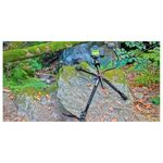 manfrotto-mk190xpro3-bh-kit-trepied-foto-si-cap-bila-30128-7