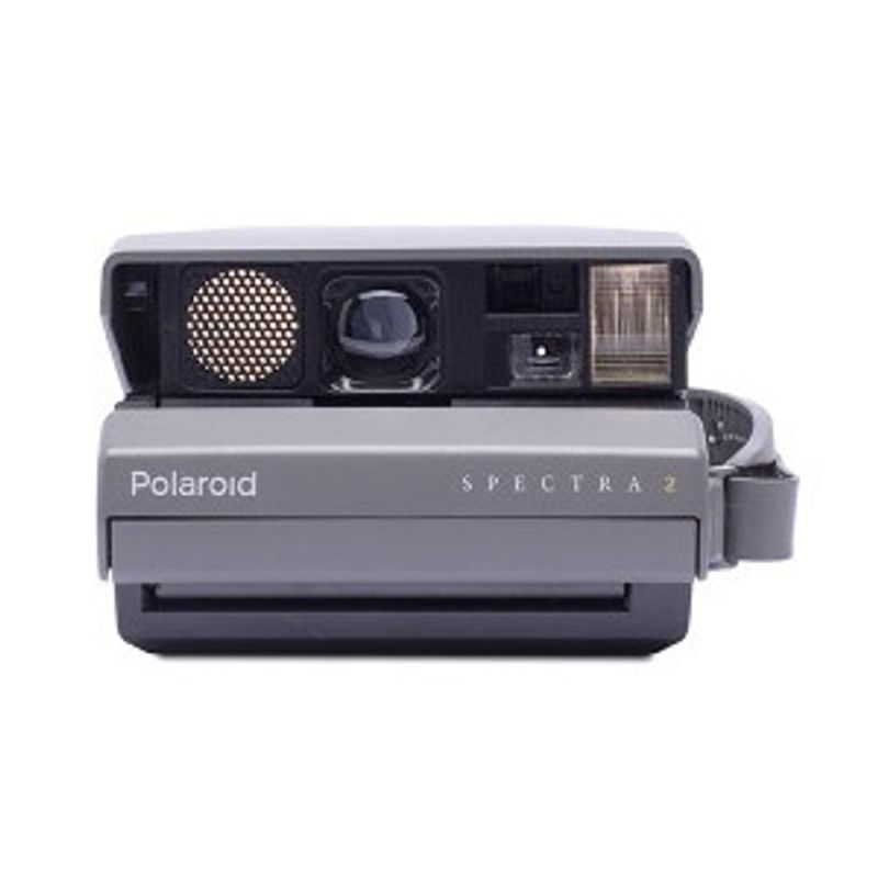 impossible-polaroid-spectra-one-switch-aparat-foto-instant-42698-2-153