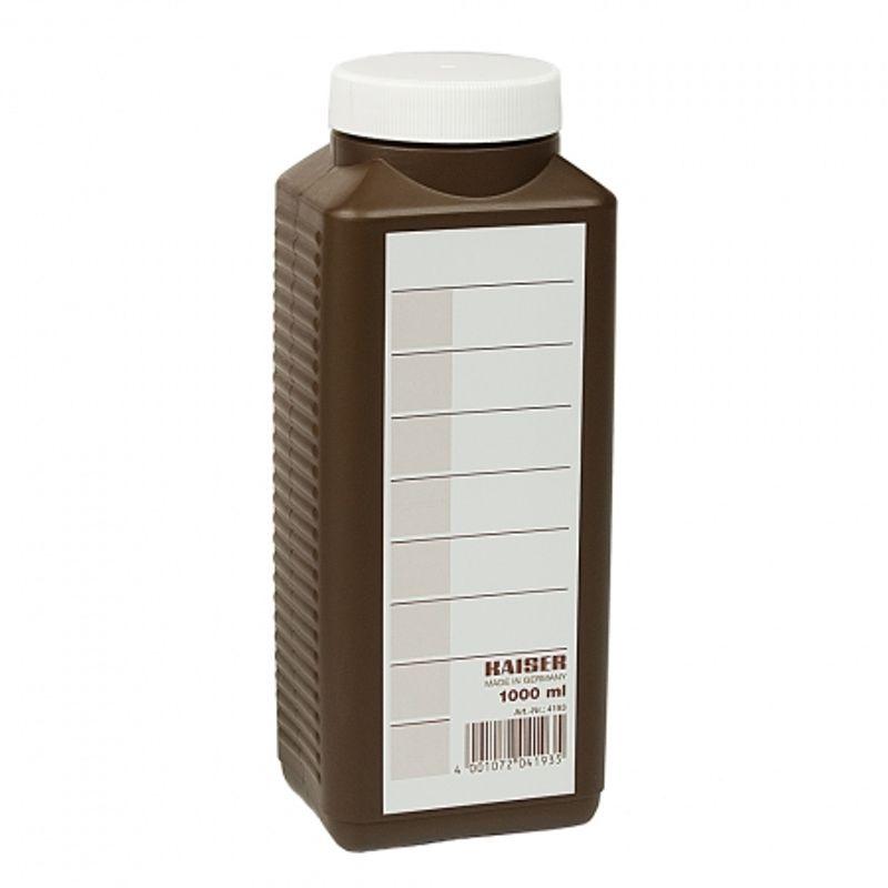 kaiser--4193-recipient-plastic-maro-30146
