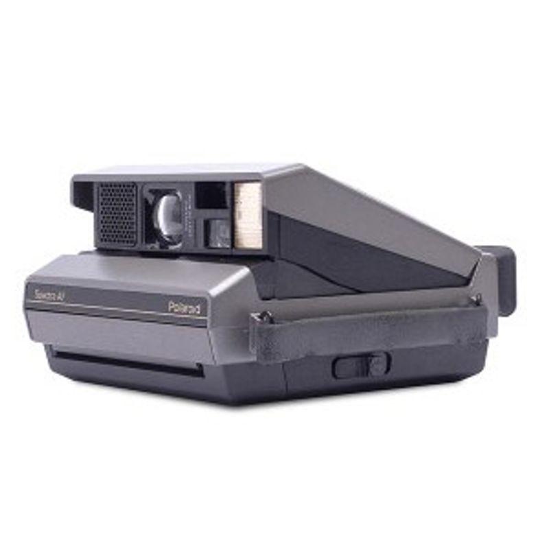impossible-polaroid-spectra-full-switch-aparat-foto-instant-42700-233