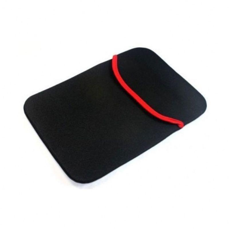 infotouch-pouch-husa-tip-pouch-pentru-itab-703-30163