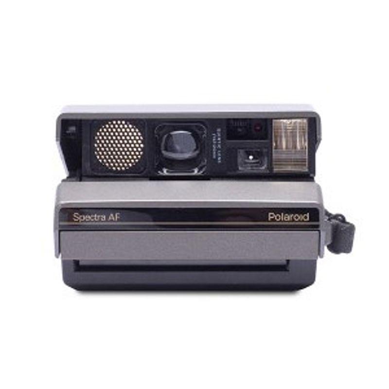 impossible-polaroid-spectra-full-switch-aparat-foto-instant-42700-1-195