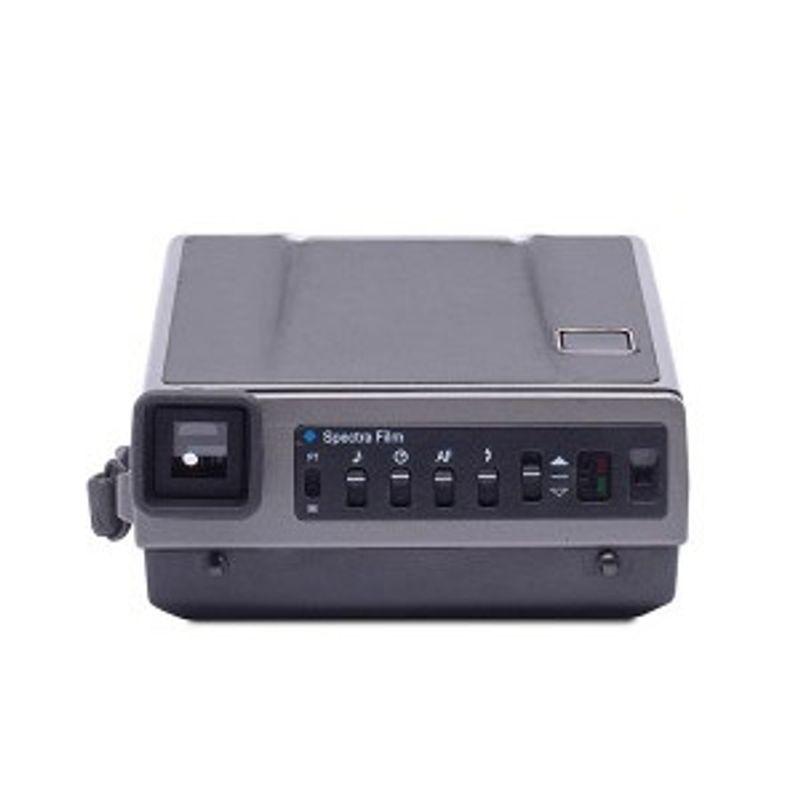 impossible-polaroid-spectra-full-switch-aparat-foto-instant-42700-2-241