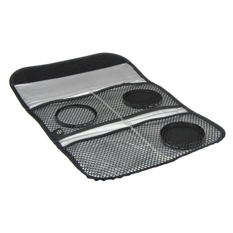 hoya-filtre-set-58mm-digital-filter-kit-2-30221-1