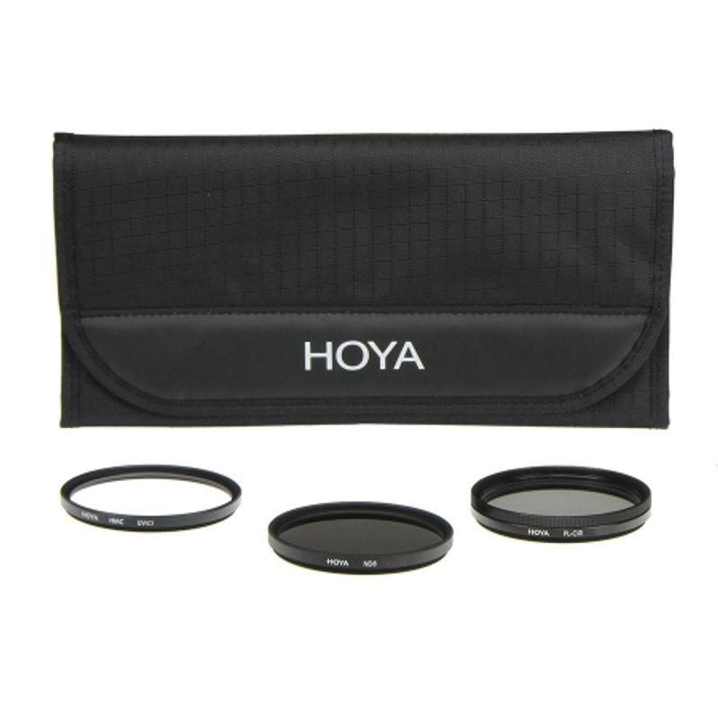 hoya-filtre-set-72mm-digital-filter-kit-2-30224