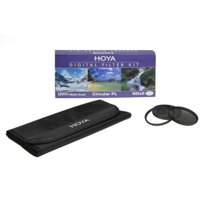 hoya-filtre-set-72mm-digital-filter-kit-2-30224-2
