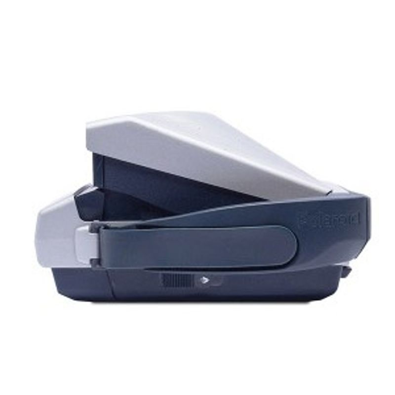 impossible-polaroid-spectra-full-switch-aparat-foto-instant-42700-5-965