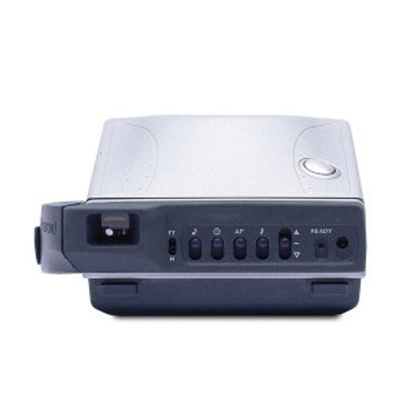 impossible-polaroid-spectra-full-switch-aparat-foto-instant-42700-6-517