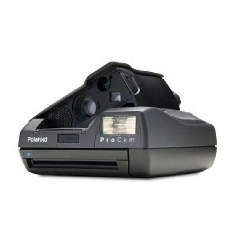 polaroid-image-spectra-procam-apart-foto-instant-42701-595