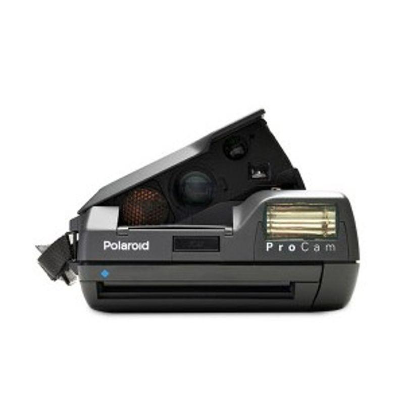 polaroid-image-spectra-procam-apart-foto-instant-42701-1-195