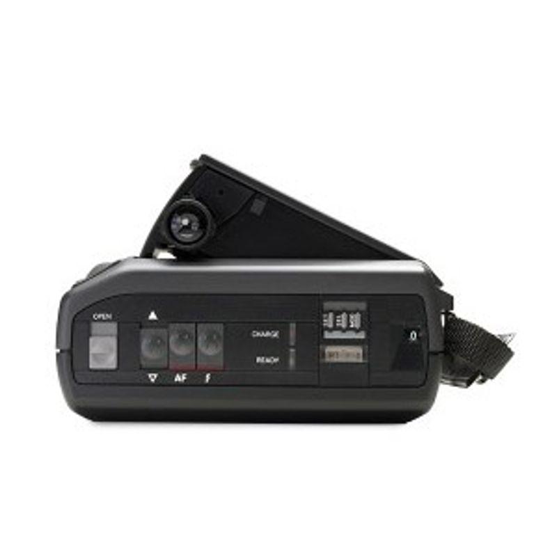 polaroid-image-spectra-procam-apart-foto-instant-42701-2-221