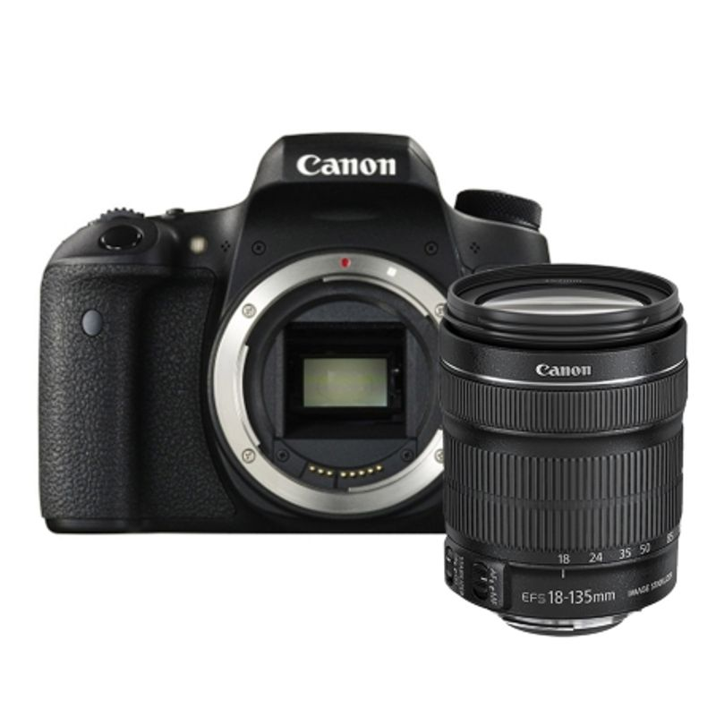 canon-eos-760d-kit-ef-s-18-135-is-stm-42704-125