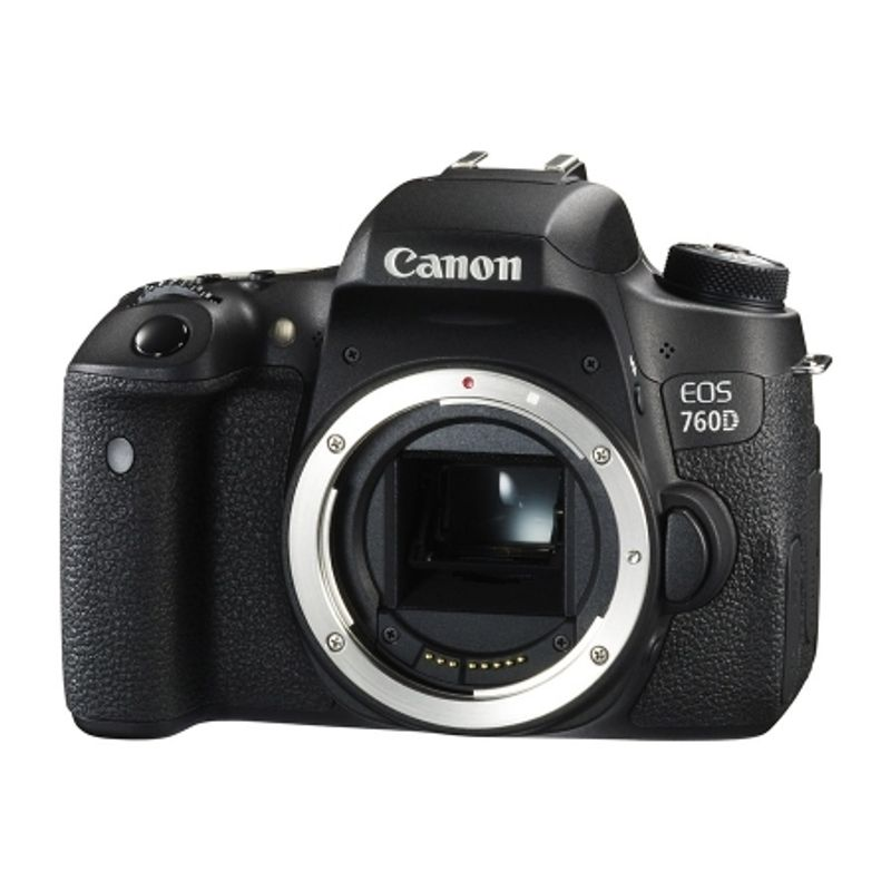 canon-eos-760d-kit-ef-s-18-135-is-stm-42704-2-387
