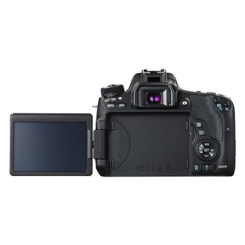 canon-eos-760d-kit-ef-s-18-135-is-stm-42704-4-15