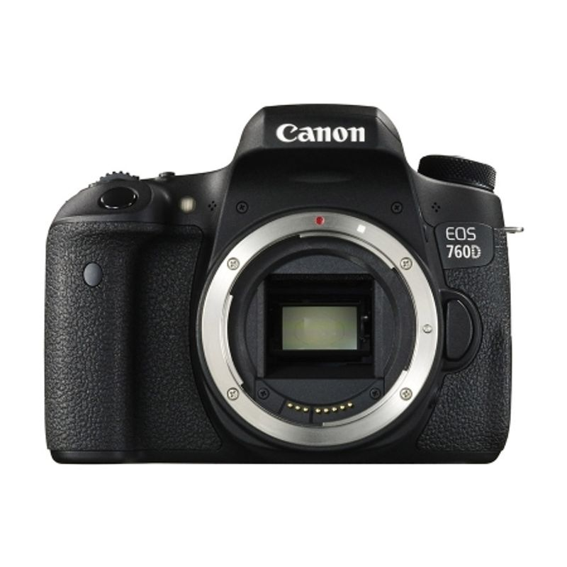 canon-eos-760d-kit-ef-s-18-135-is-stm-42704-1-210